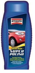 Arexons Super Polish Lakktisztító-polírozó 500ml
