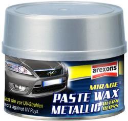 Arexons Wax Metallic pasta Fényező viasz 250ml