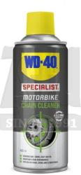 WD-40 Specialist CHAIN CLEANER 400ml