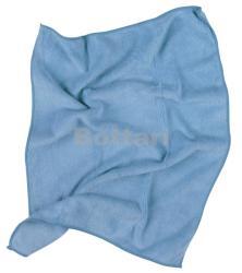 Bottari Mikroszálas Törlőkendő (33920)