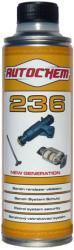 Autochem 236 Benzin Rendszer Tisztító 300ml