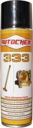 Autochem 333 Szelep és Szívótorok Tisztító (benzin-diesel) 500