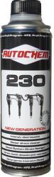 Autochem 230 Intenzív Diesel Rendszer Tisztító 300ml
