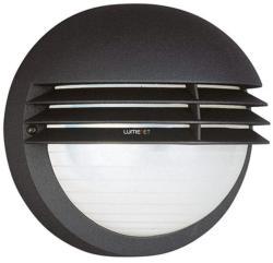 Massive - Philips Boston kültéri fali lámpa, fekete 01302/01/30