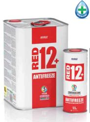 XADO Antifreeze RED 12+ 1.1kg