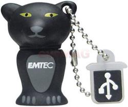 EMTEC Panther M313 8GB USB 2.0 EKMMD8GM313