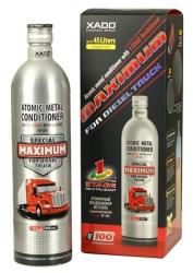 XADO Maximum 1stage Diesel Truck 950ml