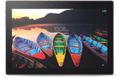 Lenovo TAB3 10 Business ZA0X0002BG