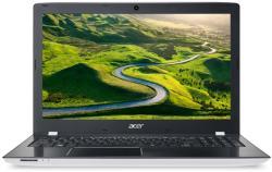 Acer Aspire E5-575G LIN NX.GDVEX.006