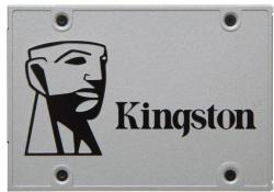 Kingston SSDNow 960GB SATA 3 SUV400S3B7A/960G
