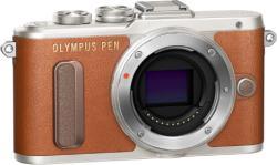 Olympus E-PL8 Body
