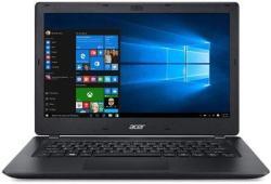 Acer TravelMate P238-M-58Y9 LIN NX.VBXEU.016