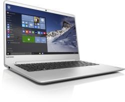 Lenovo IdeaPad 710S Plus 80VU001LBM
