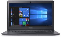 Acer TravelMate X349-M W10 NX.VDFEX.005