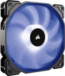 Corsair SP120 RGB LED 120 CO-9050060-WW