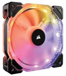 Corsair HD120 RGB LED 120mm (CO-9050066-WW)