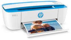HP DeskJet 3720 (J9V93B)