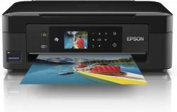 Epson Expression Home XP-442 (C11CF30403)