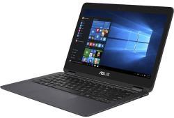 ASUS ZenBook Flip UX360CA-C4004T