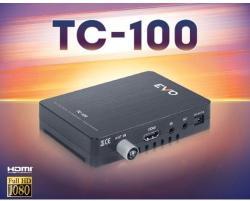 Fulan EVO TC-100