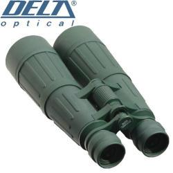 Delta Hunter 8x56