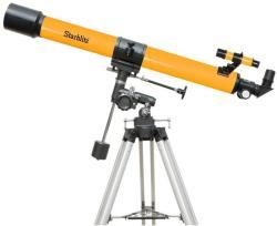 Starblitz AC 70/900 EQ-1