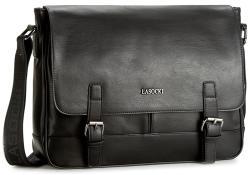 Lasocki RM0121