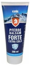 VIRDE Lóbalzsam extra Cold 200ml