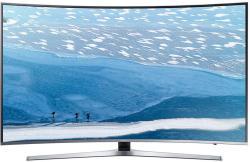 Samsung UE55KU6679