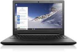 Lenovo IdeaPad 100 80QQ00GFBM