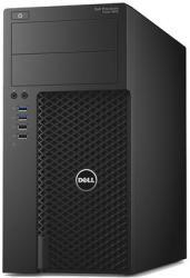 Dell Precision T3620 D-T3620-672517-111