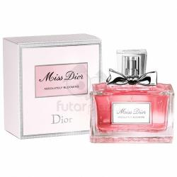 Dior Miss Dior Absolutely Blooming EDP 50ml