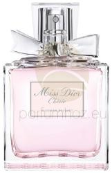 Dior Miss Dior Chérie - Blooming Bouquet EDT 150ml