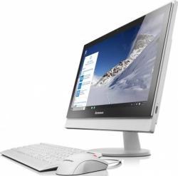 Lenovo ThinkCentre S400z AiO 10K2002KRI