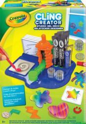 Crayola Matrica varázsműhely