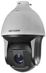 Hikvision DS-2DF8836I5V-AELW