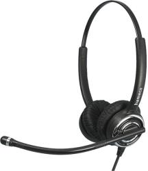 Ecosonic HS-2040D-USB