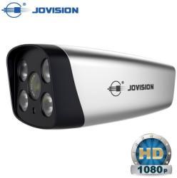 Jovision JVS-47HY-200W