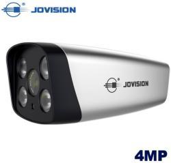 Jovision JVS-47HY-400