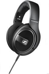 ... Sennheiser HD 569 (506829) Fülhallgató a717d0057e