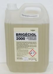 Brigéciol 2000 10L