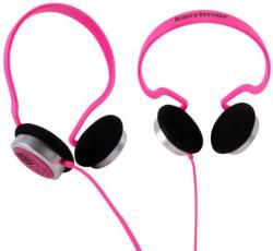 Karrimor Back Neck Headphones