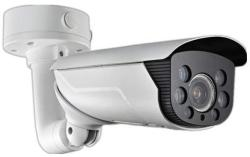 Hikvision DS-2CD4626FWD-IZHS