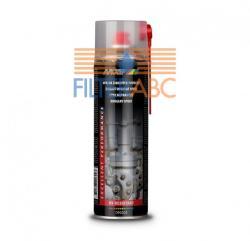 MOTIP Horgany spray 500ml