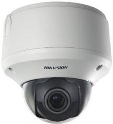 Hikvision DS-2CD4312FWD-PTZ