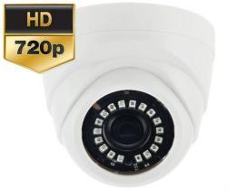 Safer SAF-HD1MPPL20