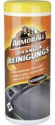 Armor All Orangen Tisztító kendő