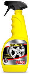 Bottari Keréktárcsa tisztító