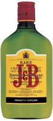 J&B Rare Whiskey 0,5L 40%