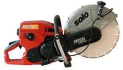 SOLO 879
